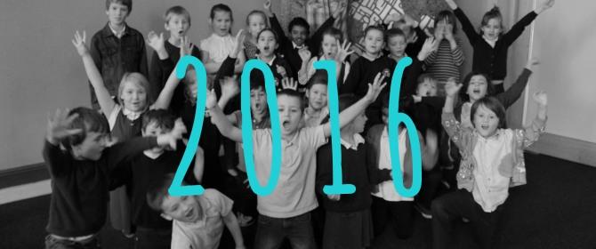 2016_announce